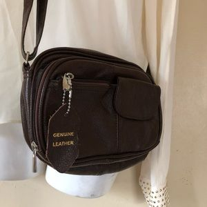 Bags - RR Crossbody Bag
